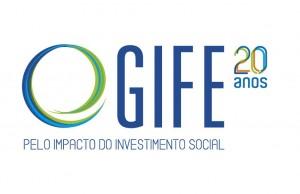 logo_gife_20anos