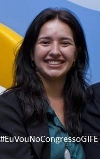 Natalia Carcione