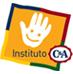 3-Instituto-CeA