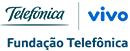 6-Fundacao-Telefonica