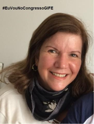 Bernadette Coser