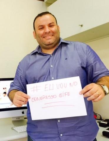 Carlos Henrique Lima