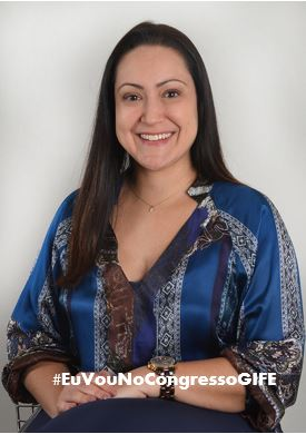 Monica Espadaro