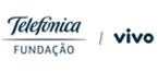 Fundação Telefonica / Vivo