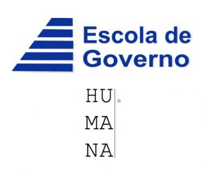 H_EG-logos