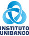 Instituto-Unibanco