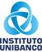 Instituto-Unibanco
