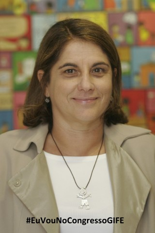 Vera Cordeiro