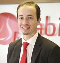(1)Fabio Deboni