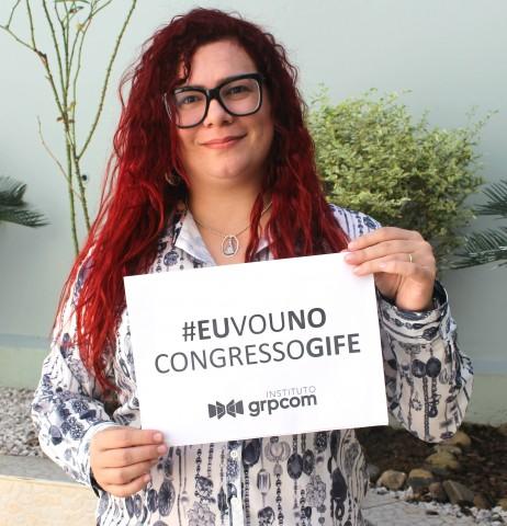 Ana Gabriela Simoes Borges