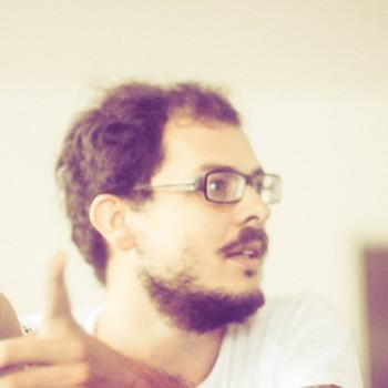 Caio Tendolini