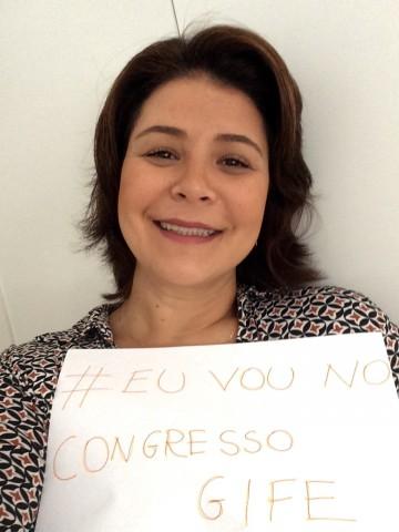 Christiana Costa