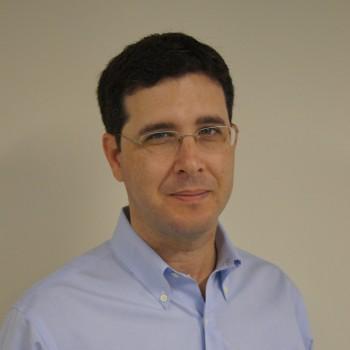Eduardo Pannunzio - 2