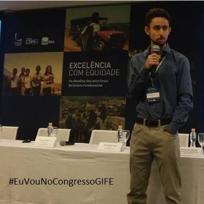 Ernesto Martins Faria
