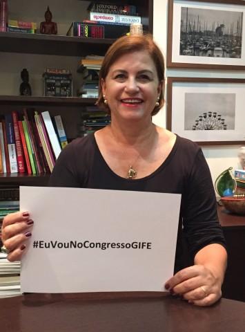 Flavia Moraes