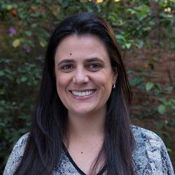 Giuliana Ortega_foto