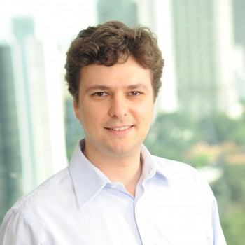 Rafael Gioielli2
