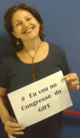 Silvia Carvalho