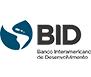 Banco Internacional de Desenvolvimento