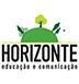 horizonte educação e comunicação